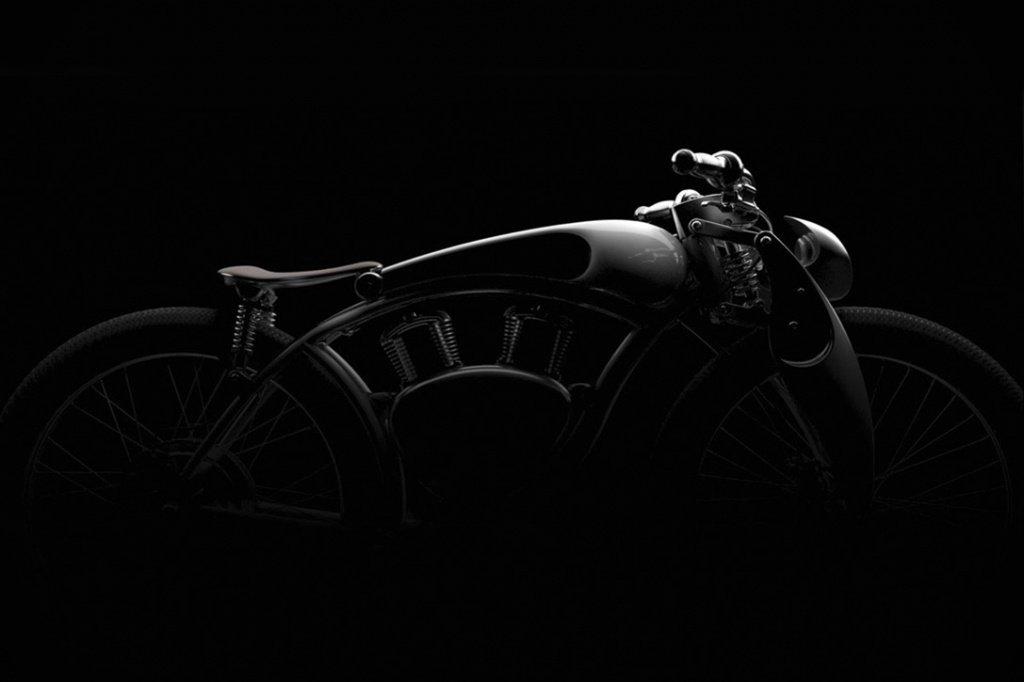 Munro-Motor-2.0-Electric-Bike-4.jpg